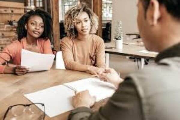 How to Write a Job Interview Follow Up Letter