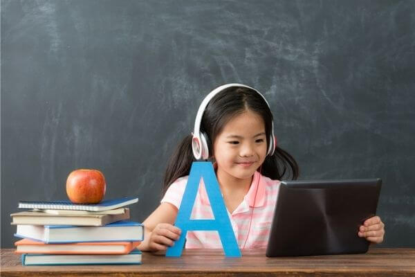 Study Techniques for the Auditory Learner